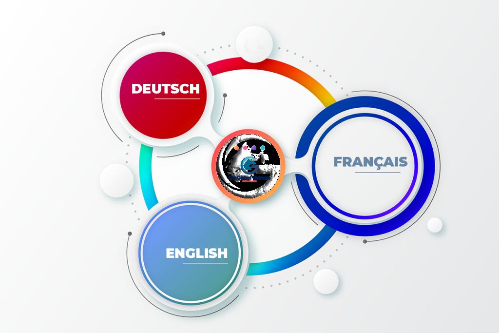 GGV languages